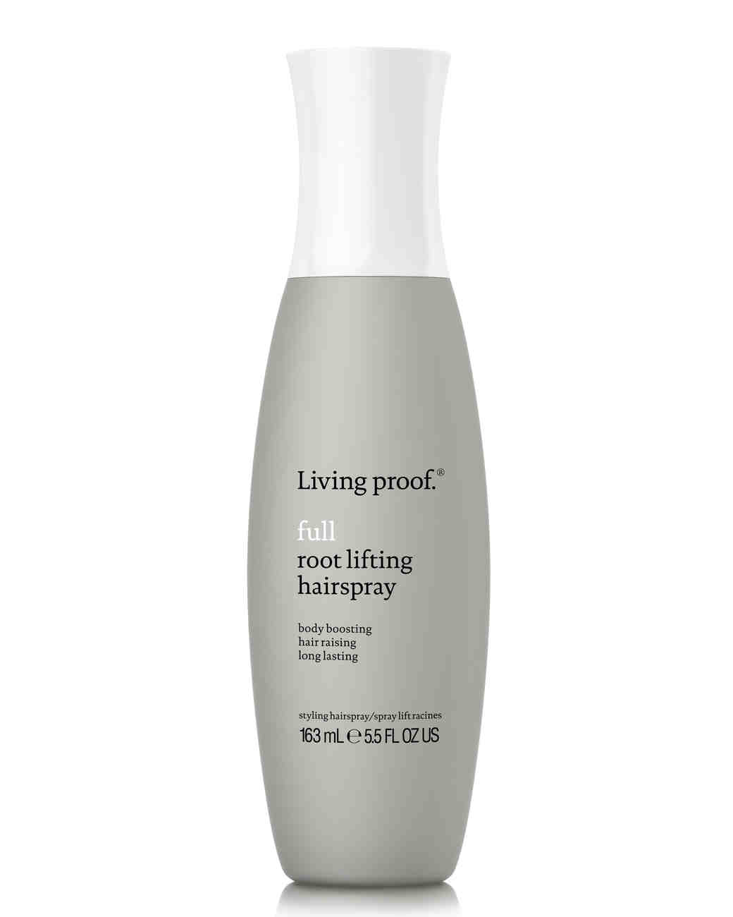 living-proof-full-root-lifting-spray-0314.jpg