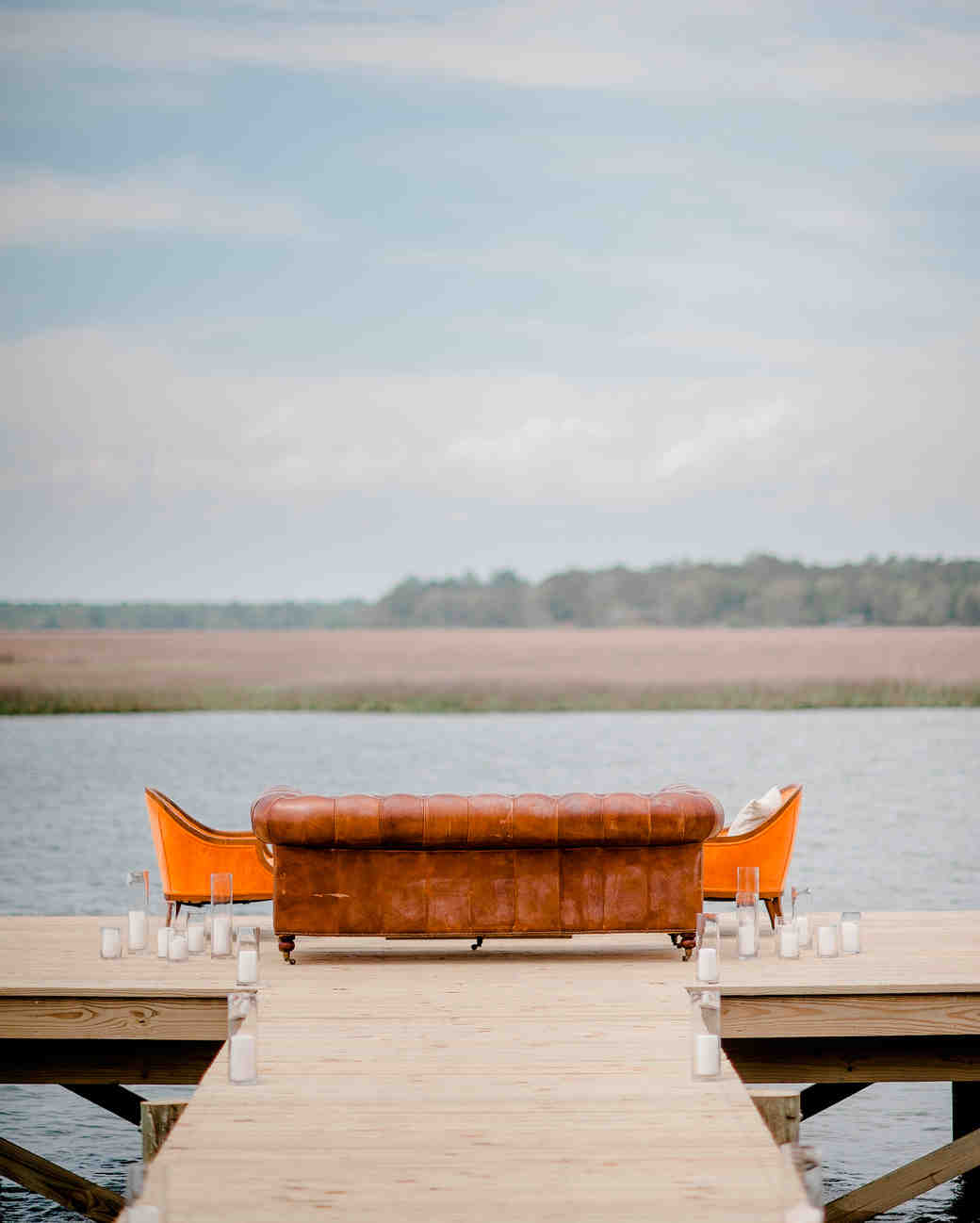 melany-drew-wedding-dock-041-s112184-0915.jpg