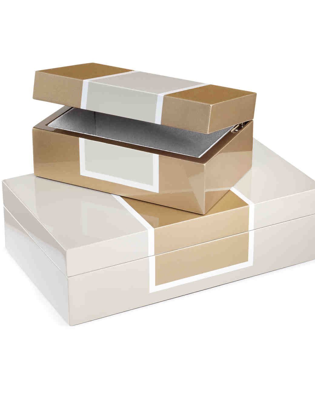 msmacys-mothersdayshop-stylish-boxes-0315.jpg