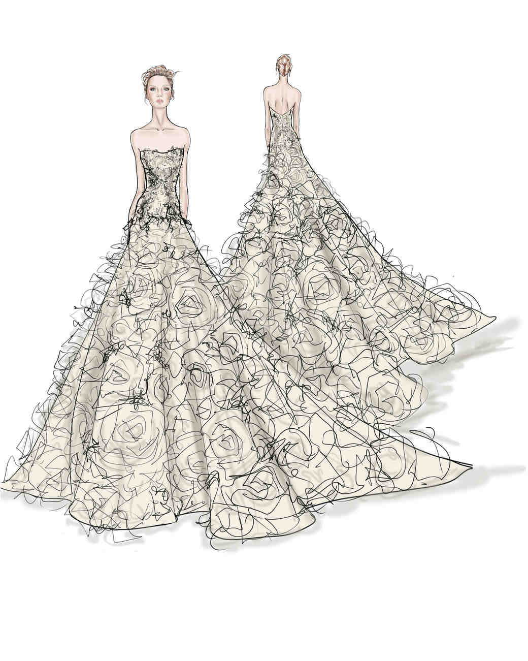 msw-bridal-sketches-inspiration-watters-1.jpg