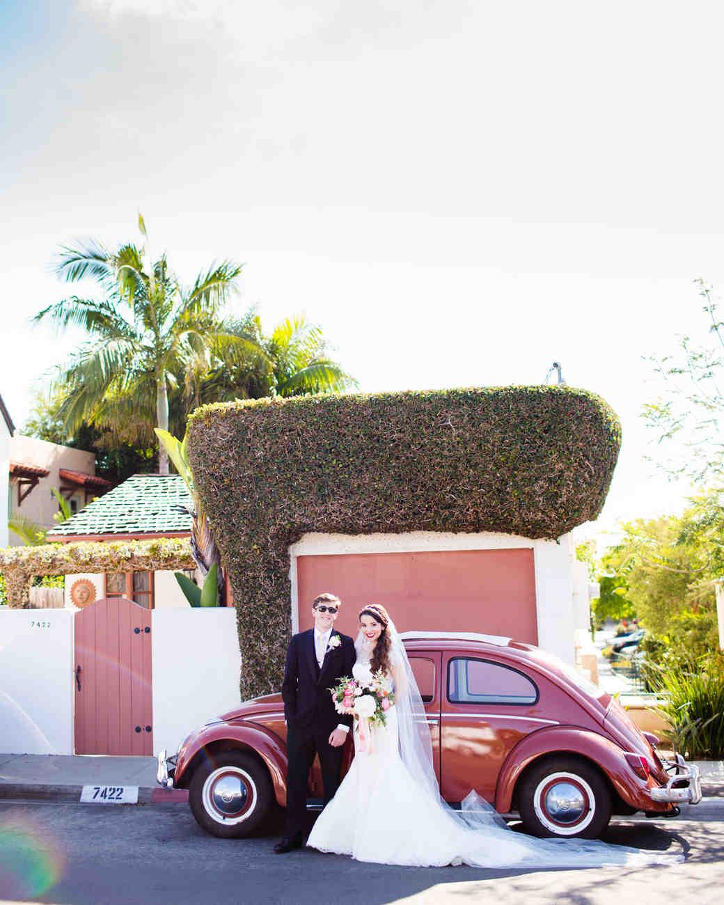 richelle-tom-wedding-car-545-s112855-0416.jpg