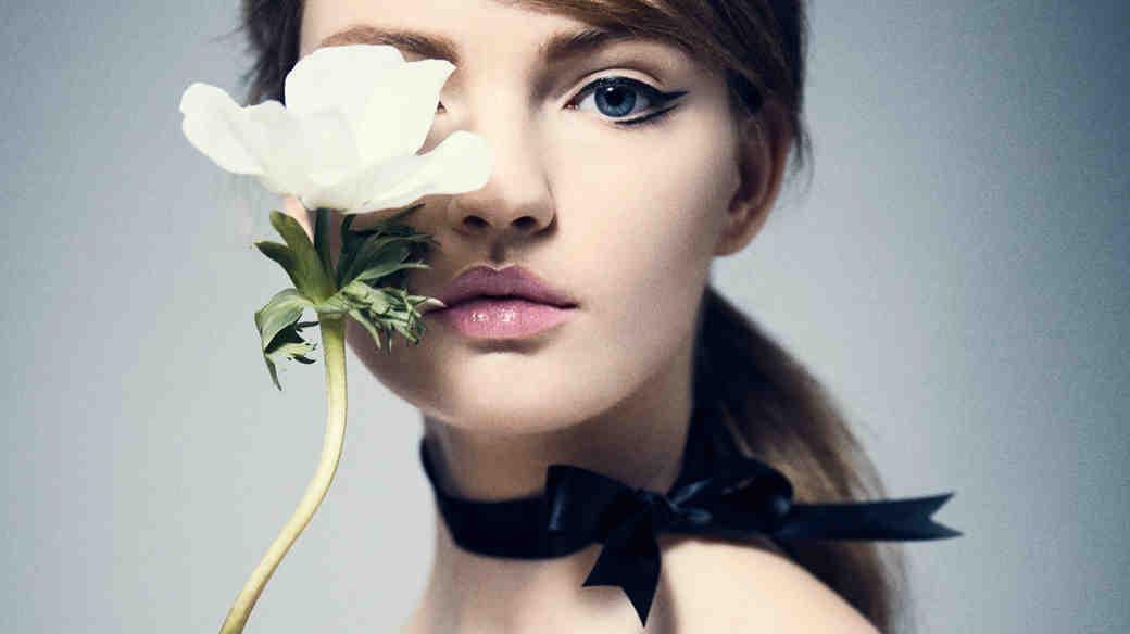 romona keveza wedding dress spring 2018 v-neck