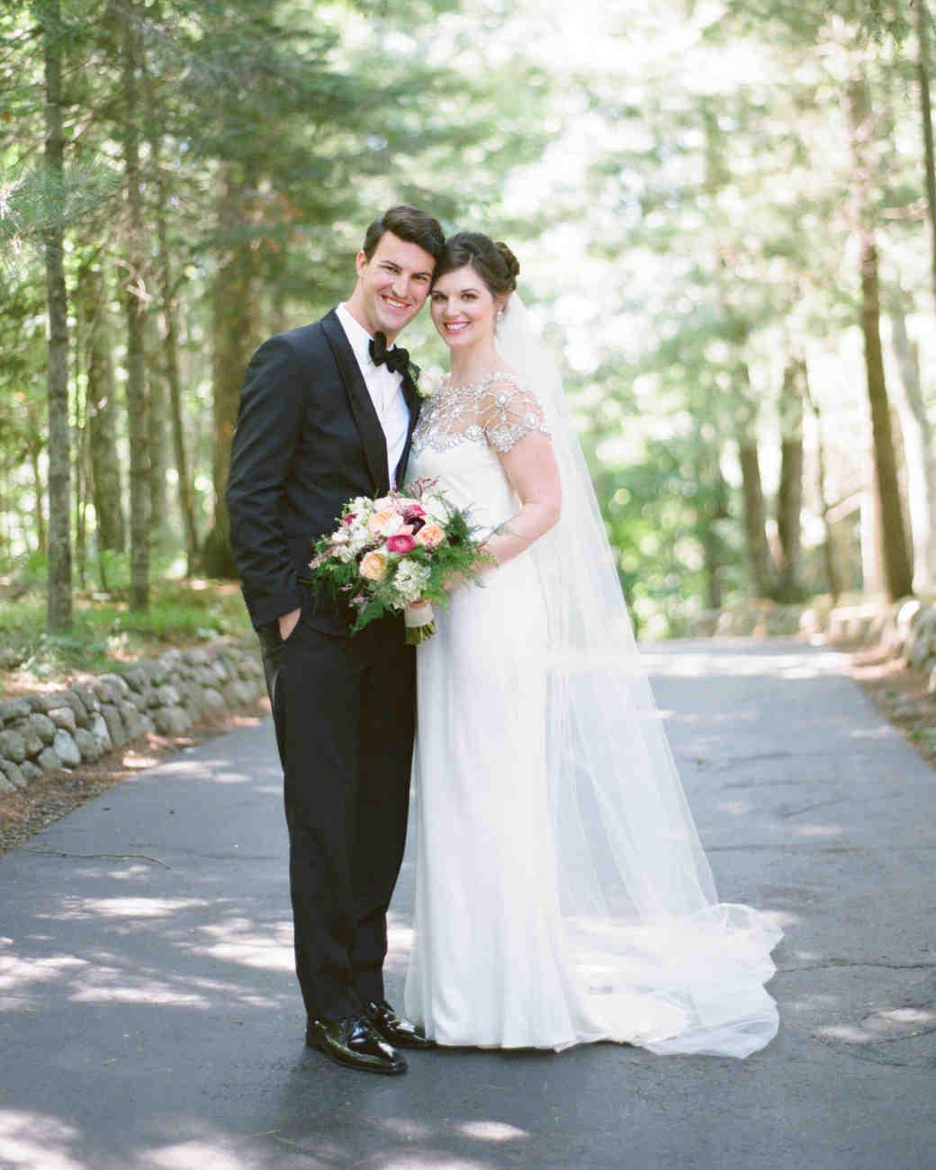 sara-nick-wedding-couple-154-s111719-1214.jpg