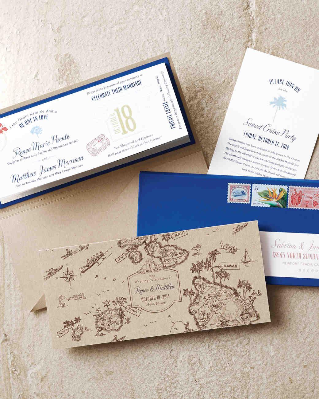 stationery-hawaii-invitations-038-d111867.jpg