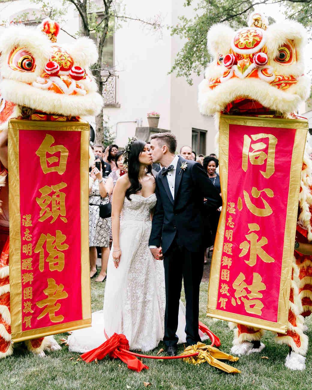 susan-tom-wedding-couple-254-s112692-0316.jpg
