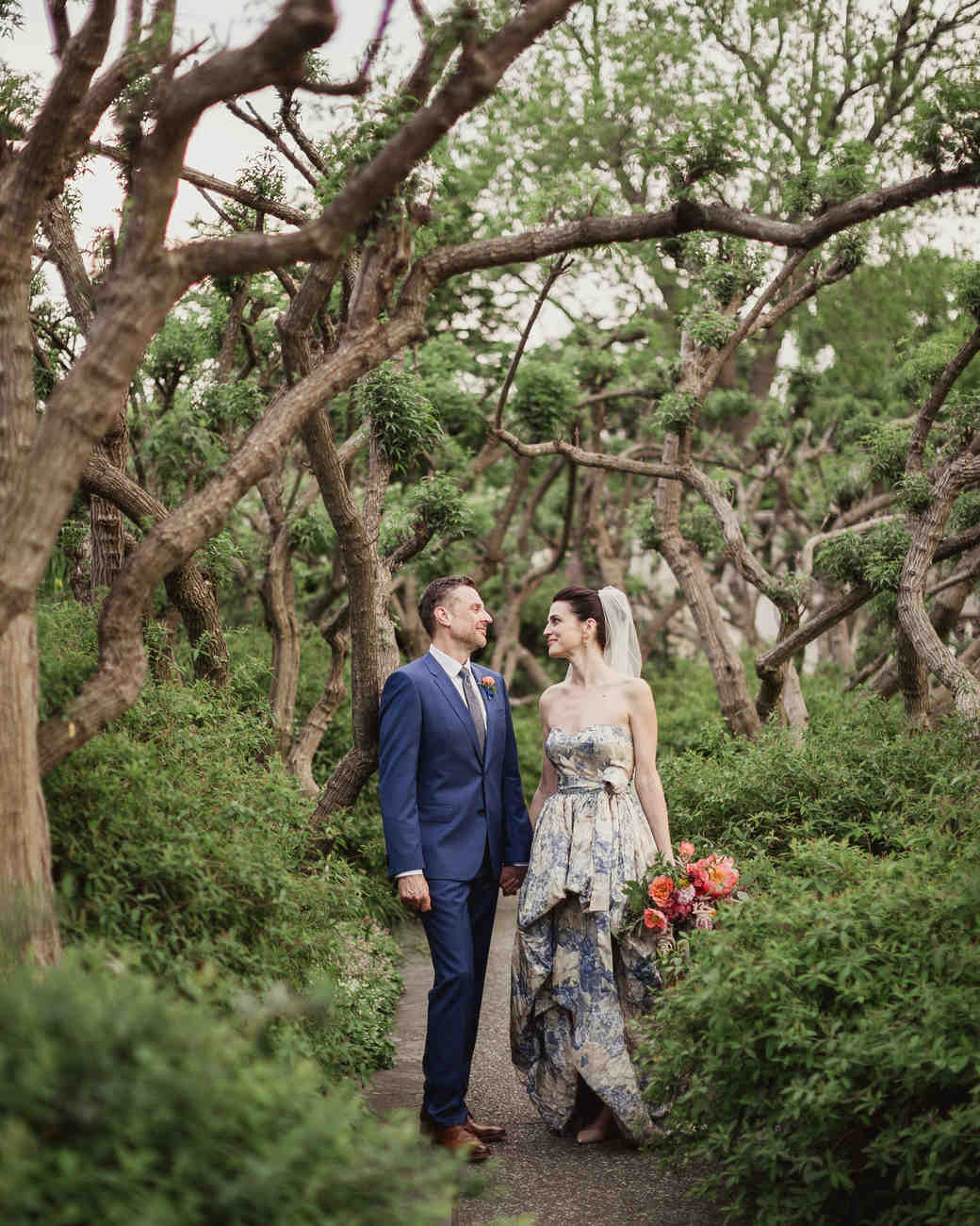 tara-dan-wedding-texas-couple-059-s112848.jpg