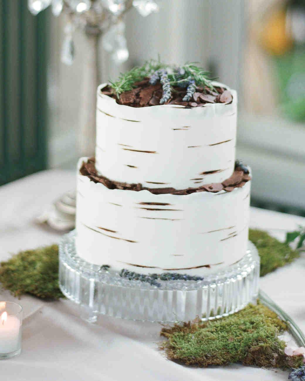tara-nick-wedding-connecticut-121-s112082.jpg