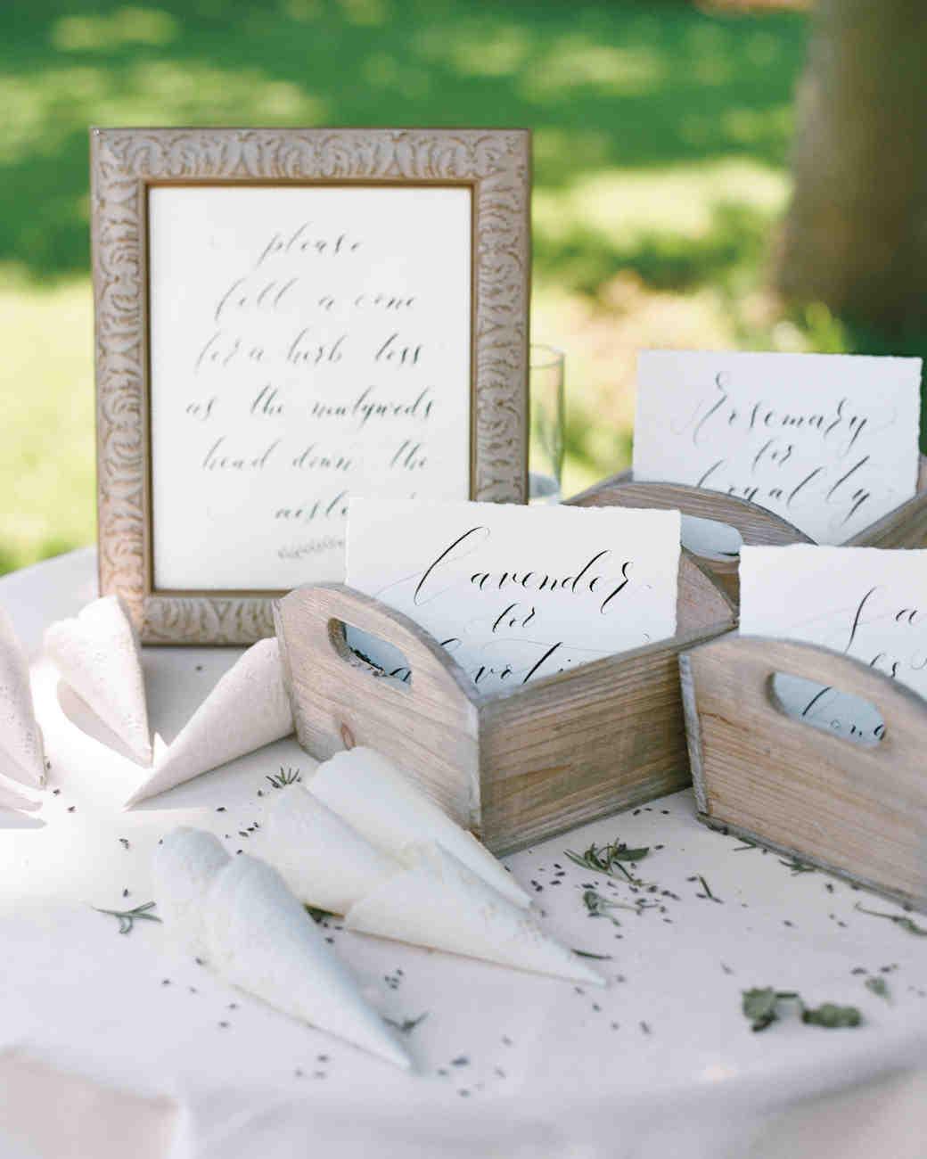 tara-nick-wedding-connecticut-171-s112082.jpg