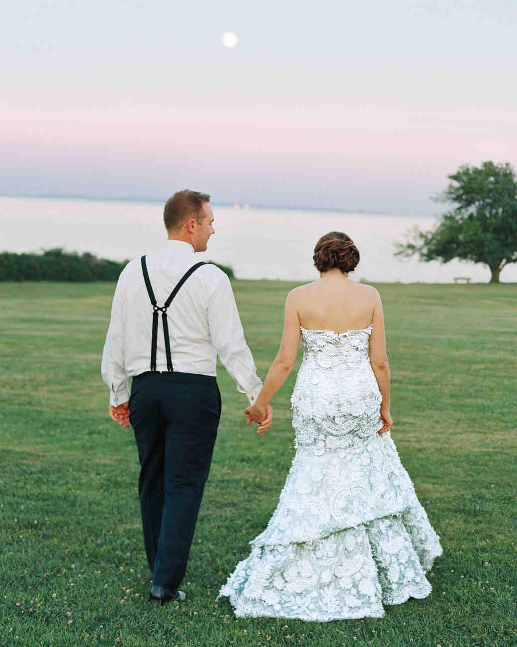 tara-nick-wedding-connecticut-215-s112082.jpg