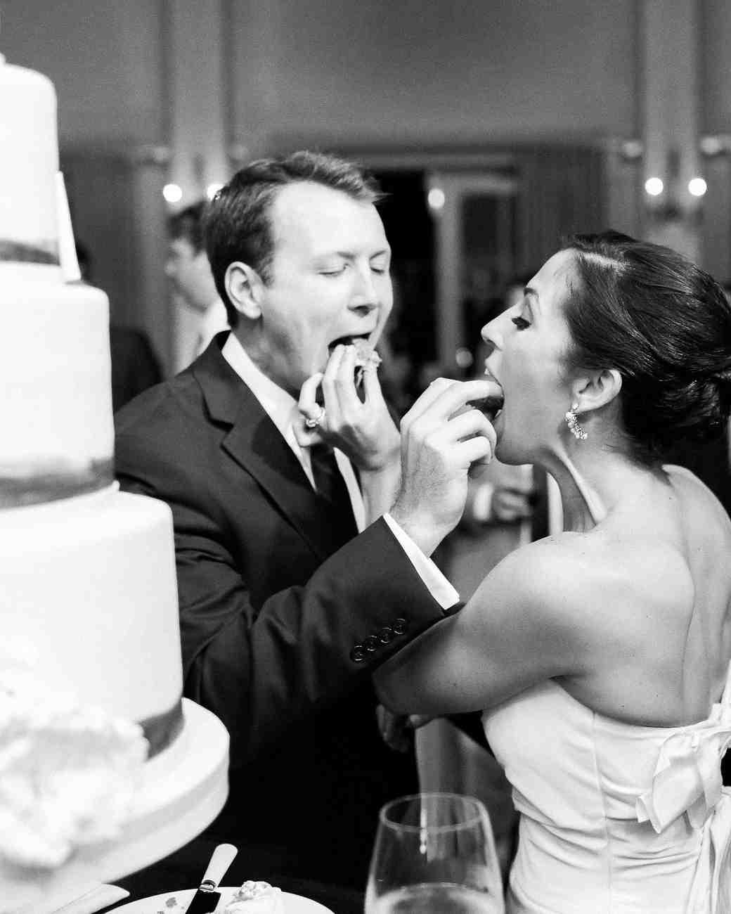 taylor-john-wedding-cake-117-s113035-0616.jpg