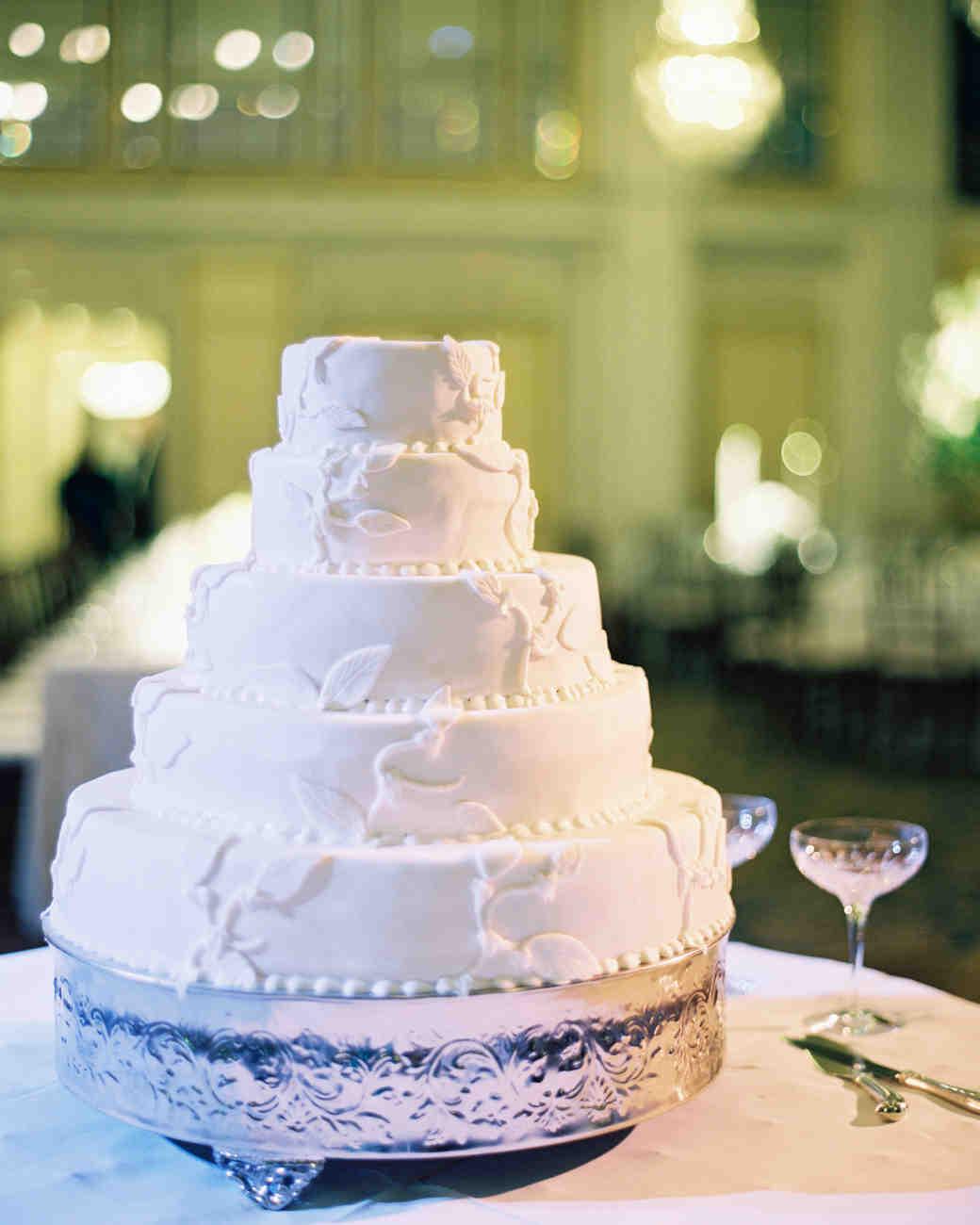 taylor-john-wedding-cake-499-s112507-0116.jpg