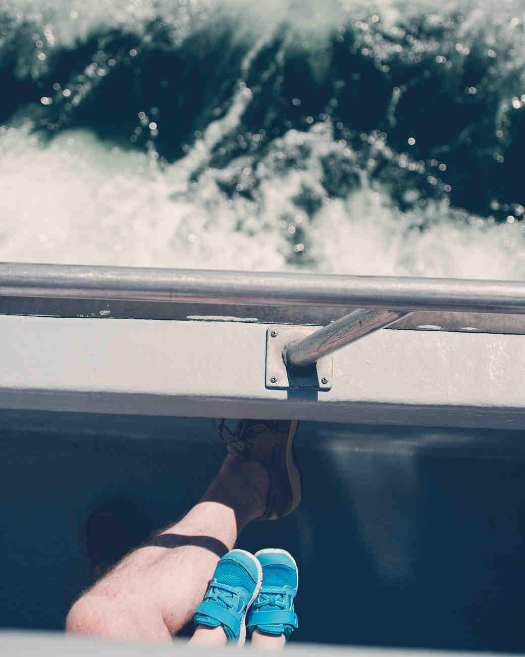 vanessa-lauren-whale-watch-7-s112087-0415.jpg