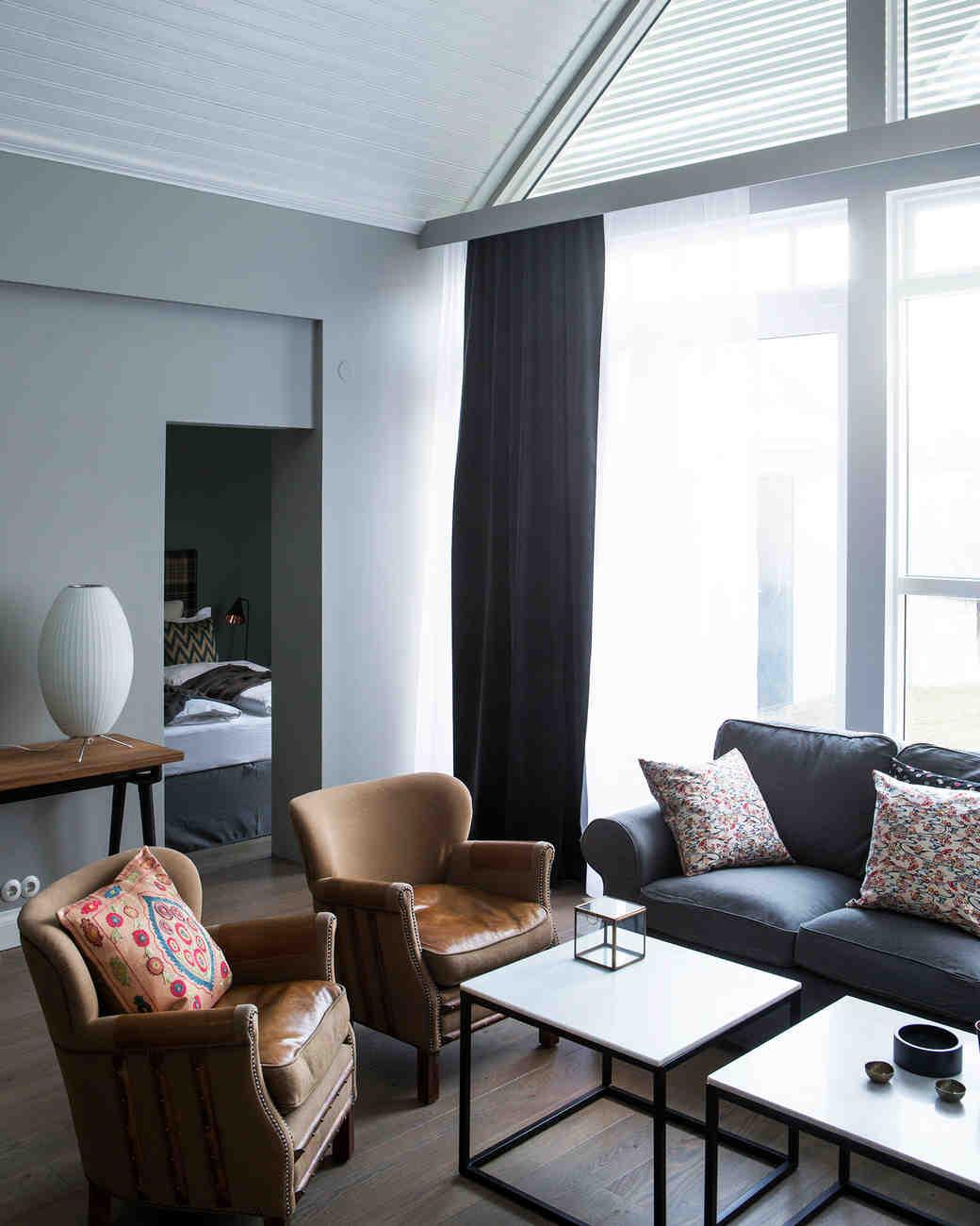 villa-rentals-iceland-welcome-beyond-0316.jpg