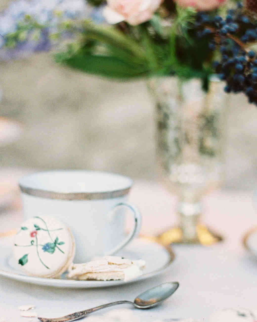 14 Trendy And Fun Wedding Brunch Ideas Martha Stewart