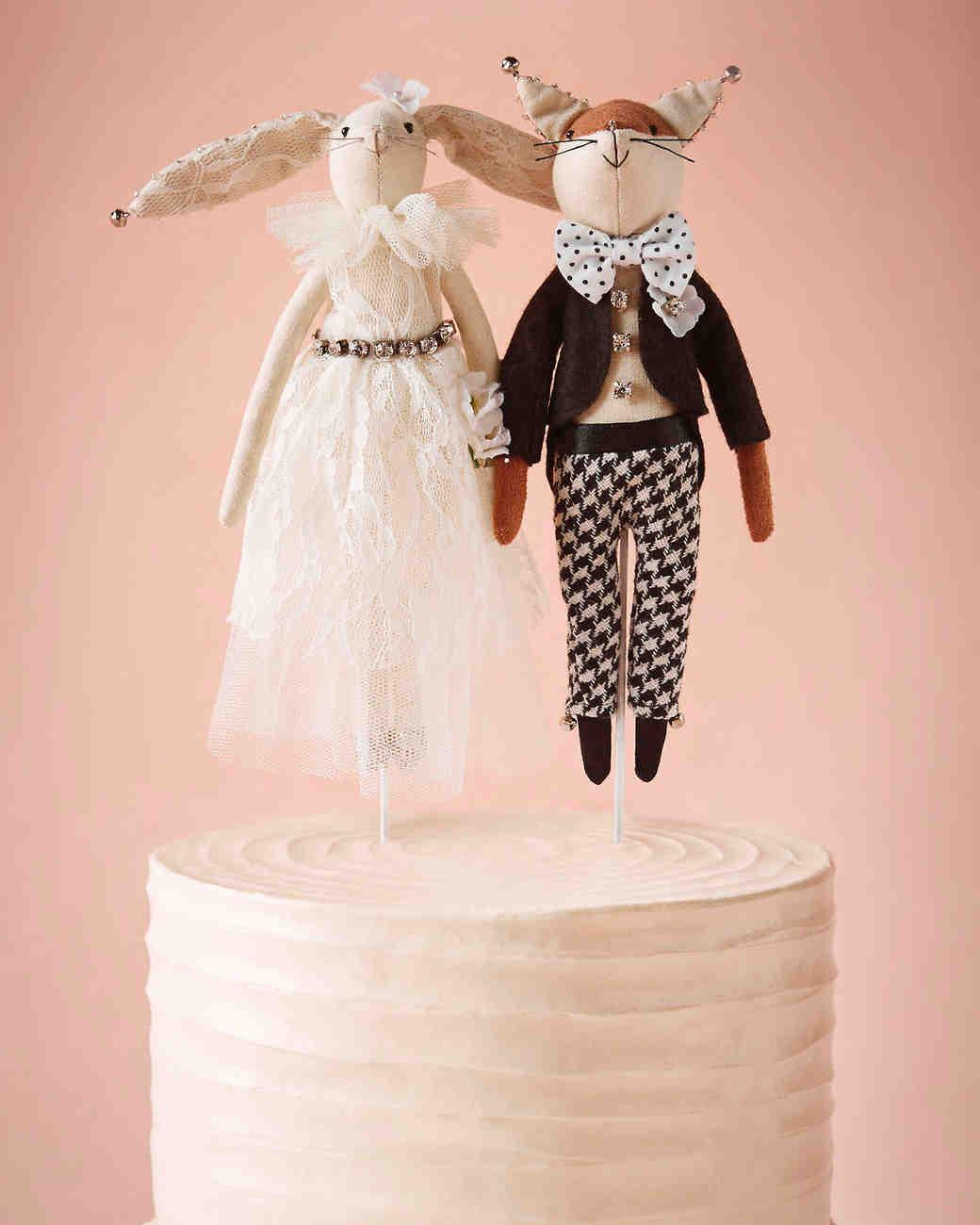 wedding-cake-toppers-stuffed-animals-1115.jpg