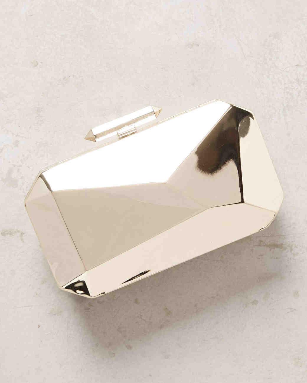 wedding-clutches-anthropologie-brass-0316.jpg