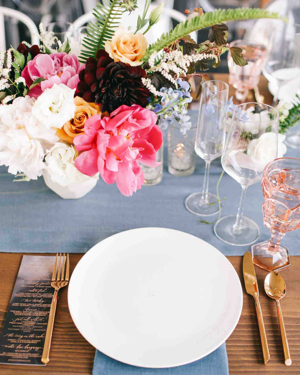 6-ever-after-events-table-centerpiece-0116.jpg