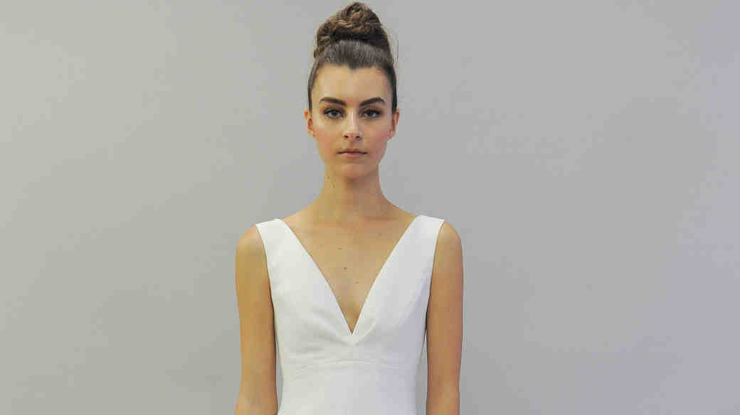 Image Result For Austin Scarlett Wedding Dress Designer