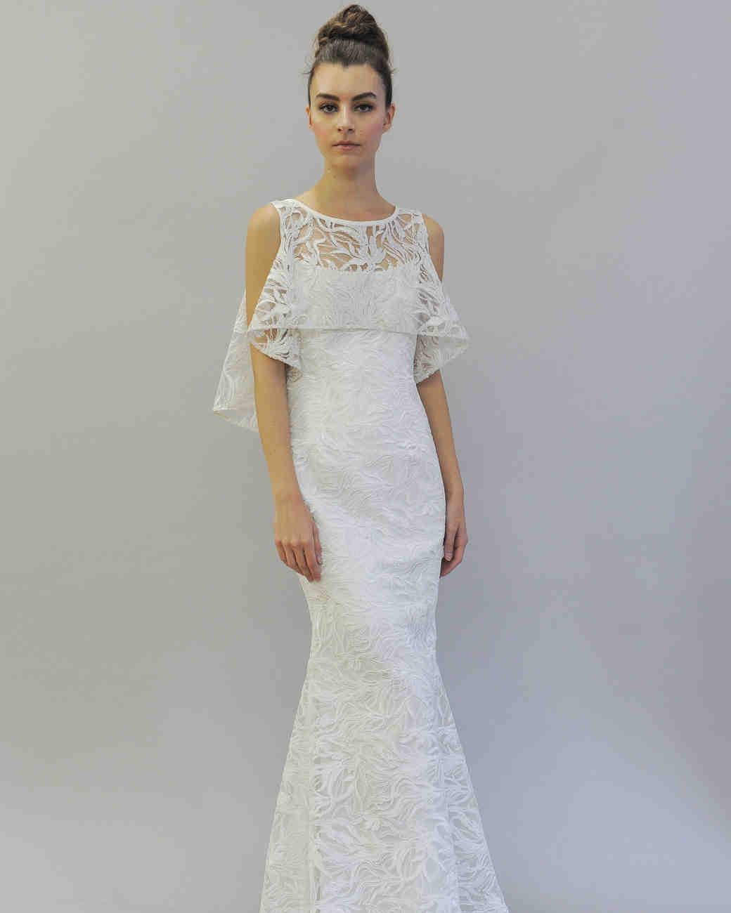 Austin Scarlett Wedding Dresses Fall 2017