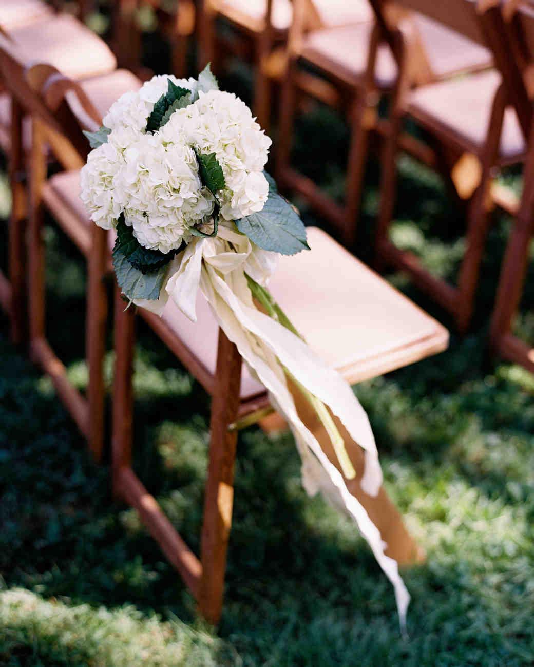 beth-scott-wedding-aisle-0530-s112077-0715.jpg