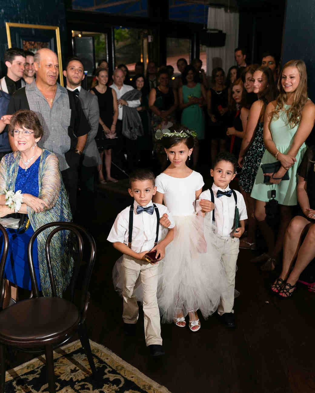 bianca-bryen-wedding-kids-217-s112509-0216.jpg