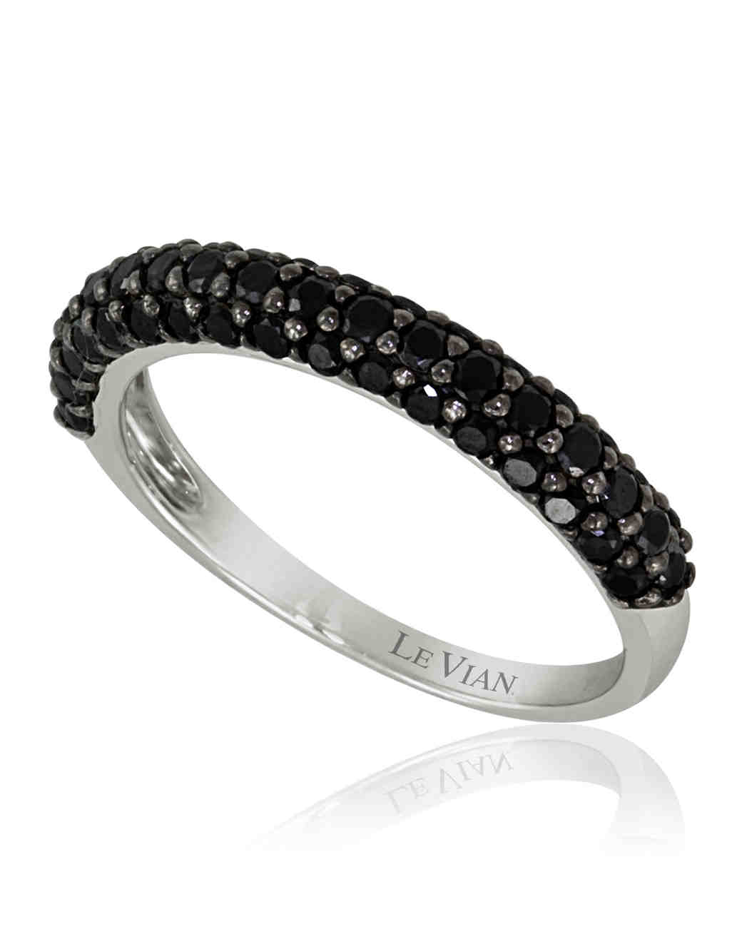 black-diamond-engagement-rings-levian-0814.jpg