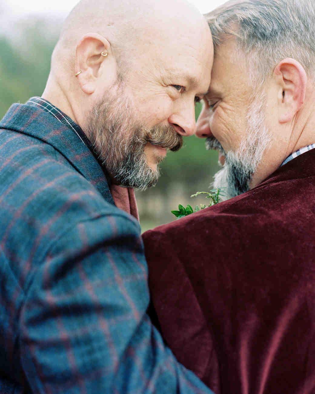 wedding grooms portrait