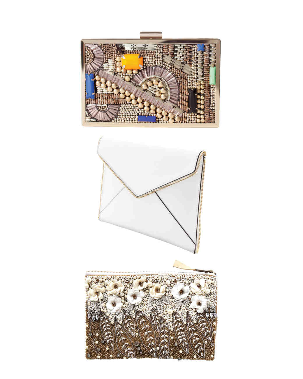 bridal-accessories-under-100-clutches-0714.jpg