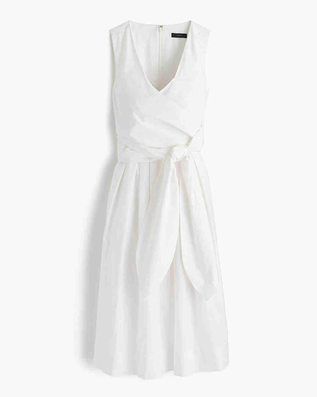 bridal-shower-dress-j-crew-wrap-dress-0416.jpg