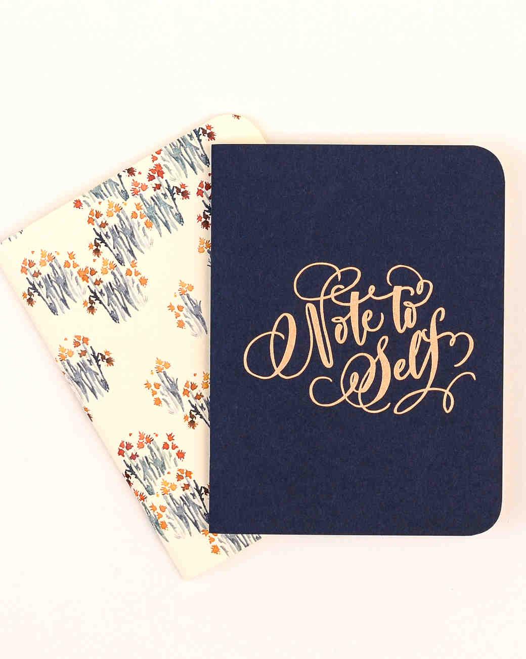 bridesmaid-gifts-antiquaria-notebooks-0914.jpg
