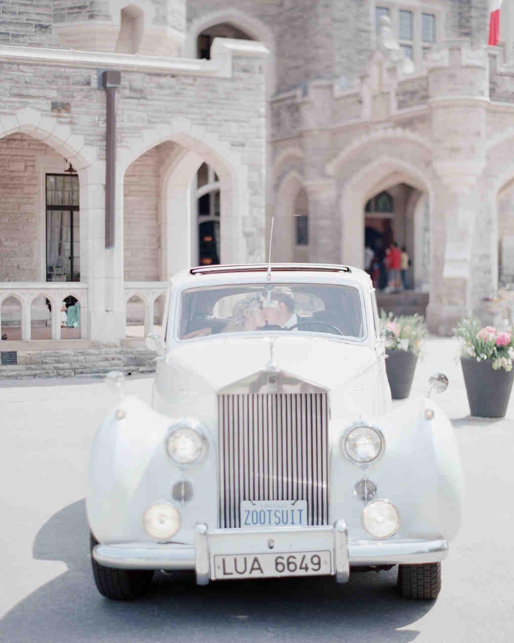 brittany-jeff-wedding-car-081-s111415-0714.jpg