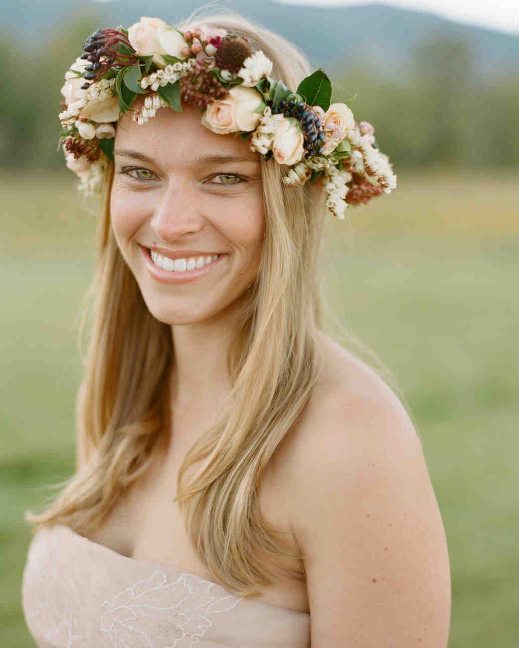 callie-eric-wedding-crown-631-s112113-0815.jpg