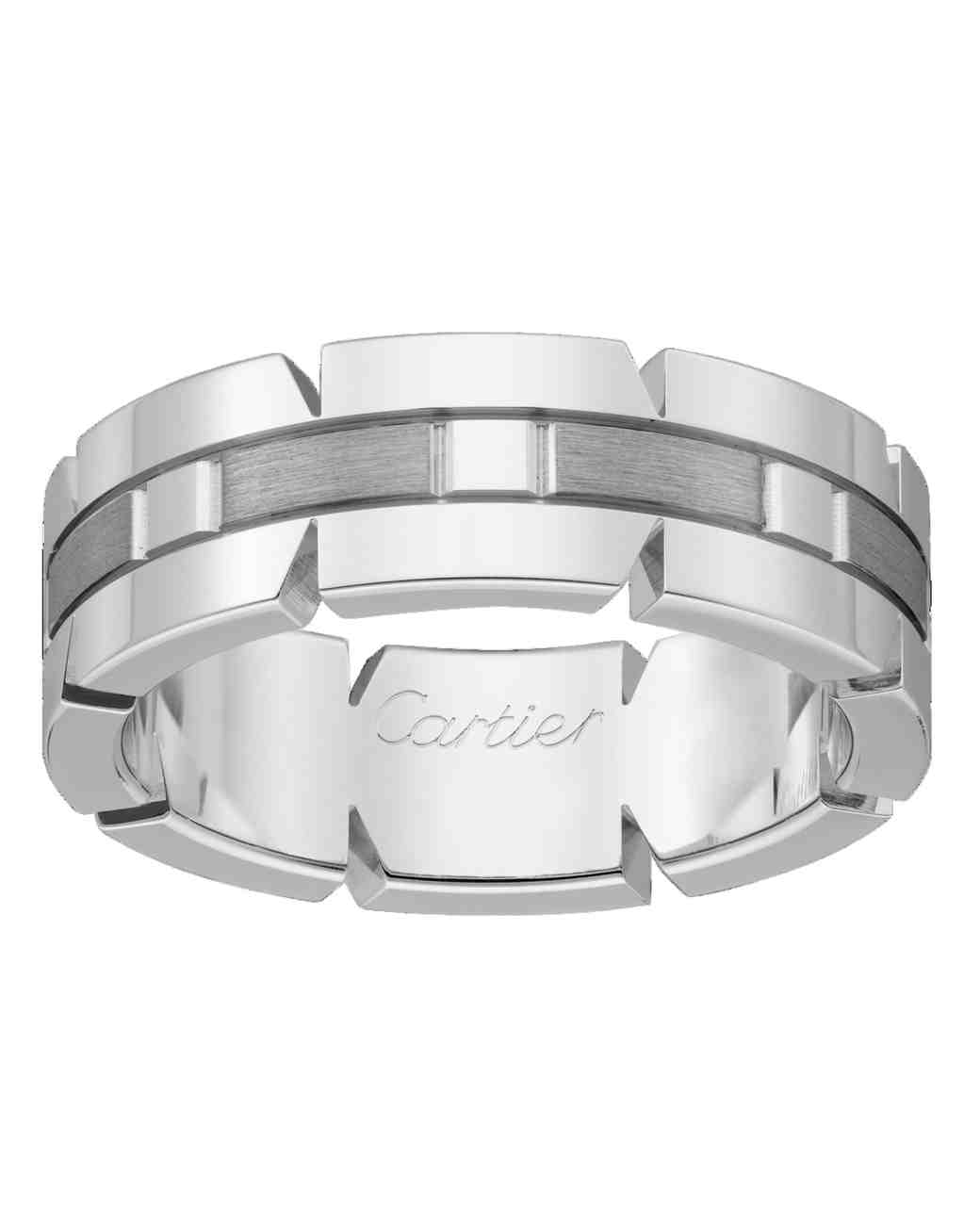 Awesome Mens Cartier Wedding Bands Ideas Best Hairstyles and