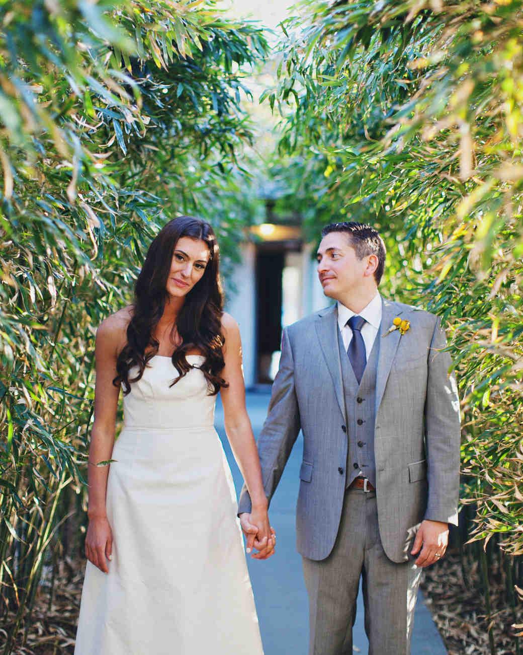 casey-ross-wedding-couple-716-s111514-1114.jpg