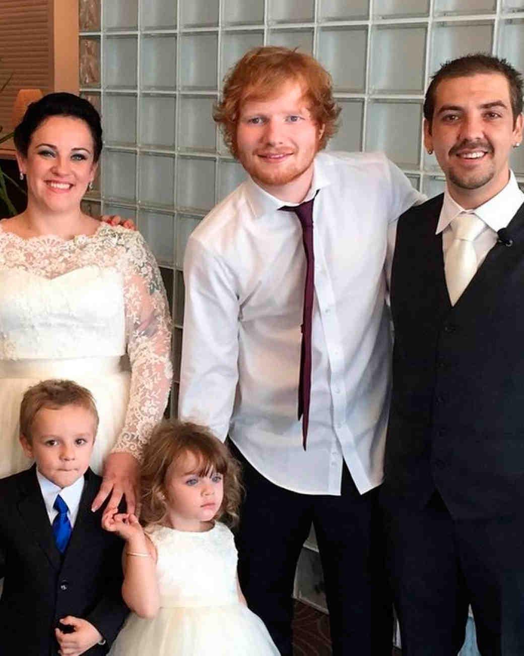 celebrity-wedding-crashers-ed-sheeran-1215.jpg