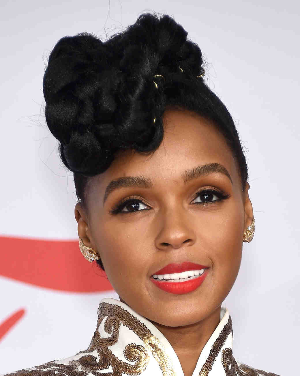 celebrity-wedding-makeup-janellemonae-0915.jpg