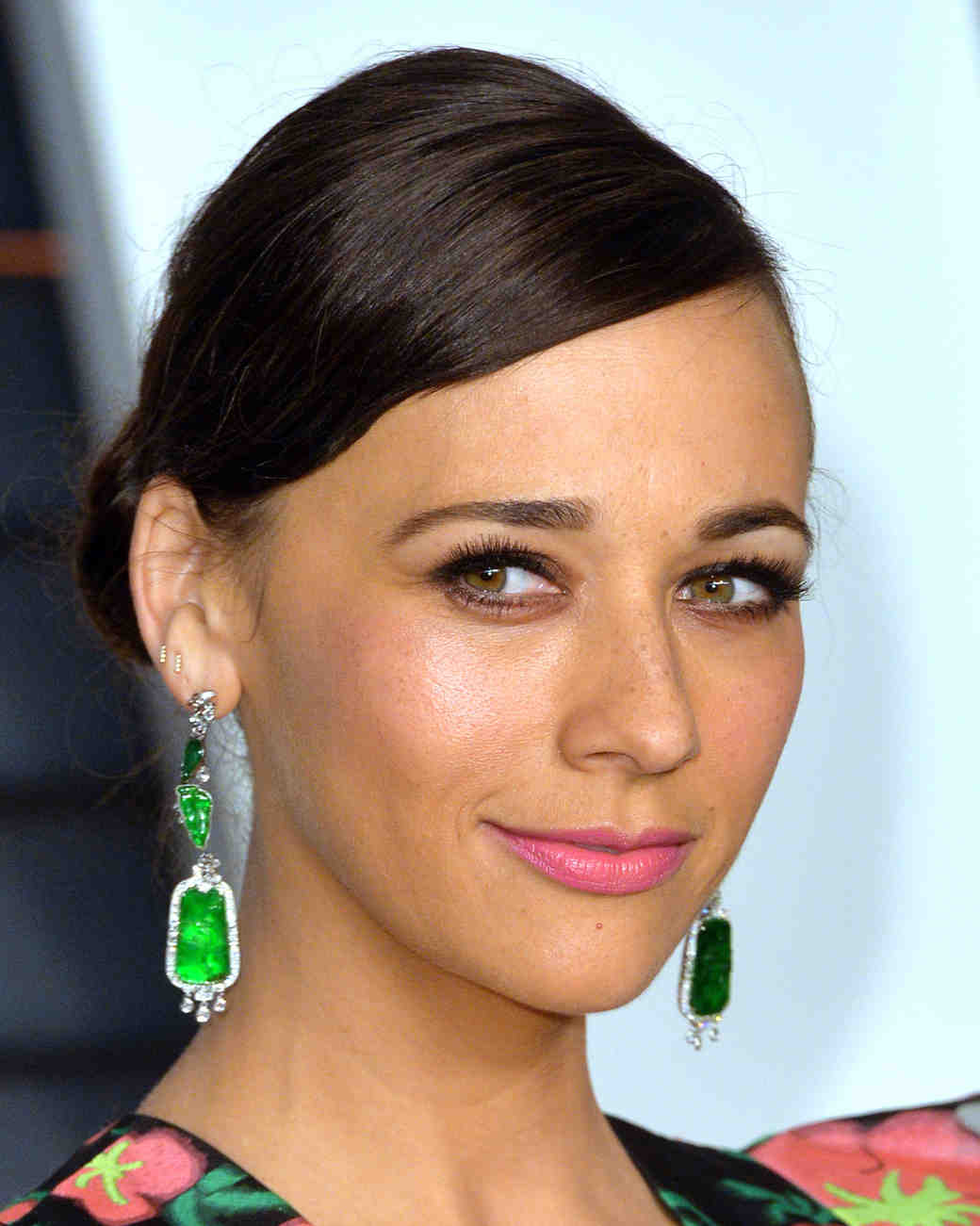 celebrity-wedding-makeup-rashidajones-0915.jpg