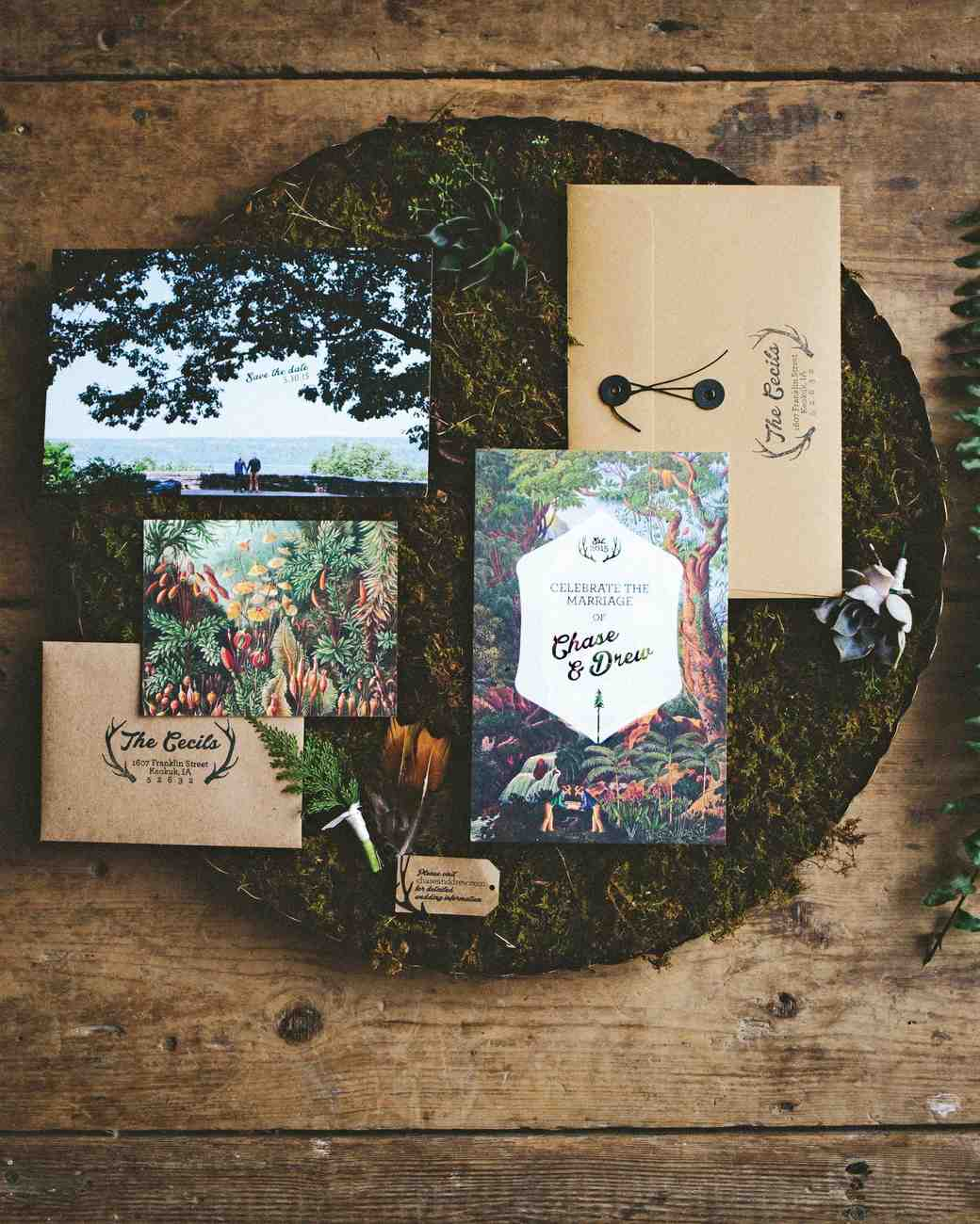chase-drew-real-wedding-nature-invitations.jpg
