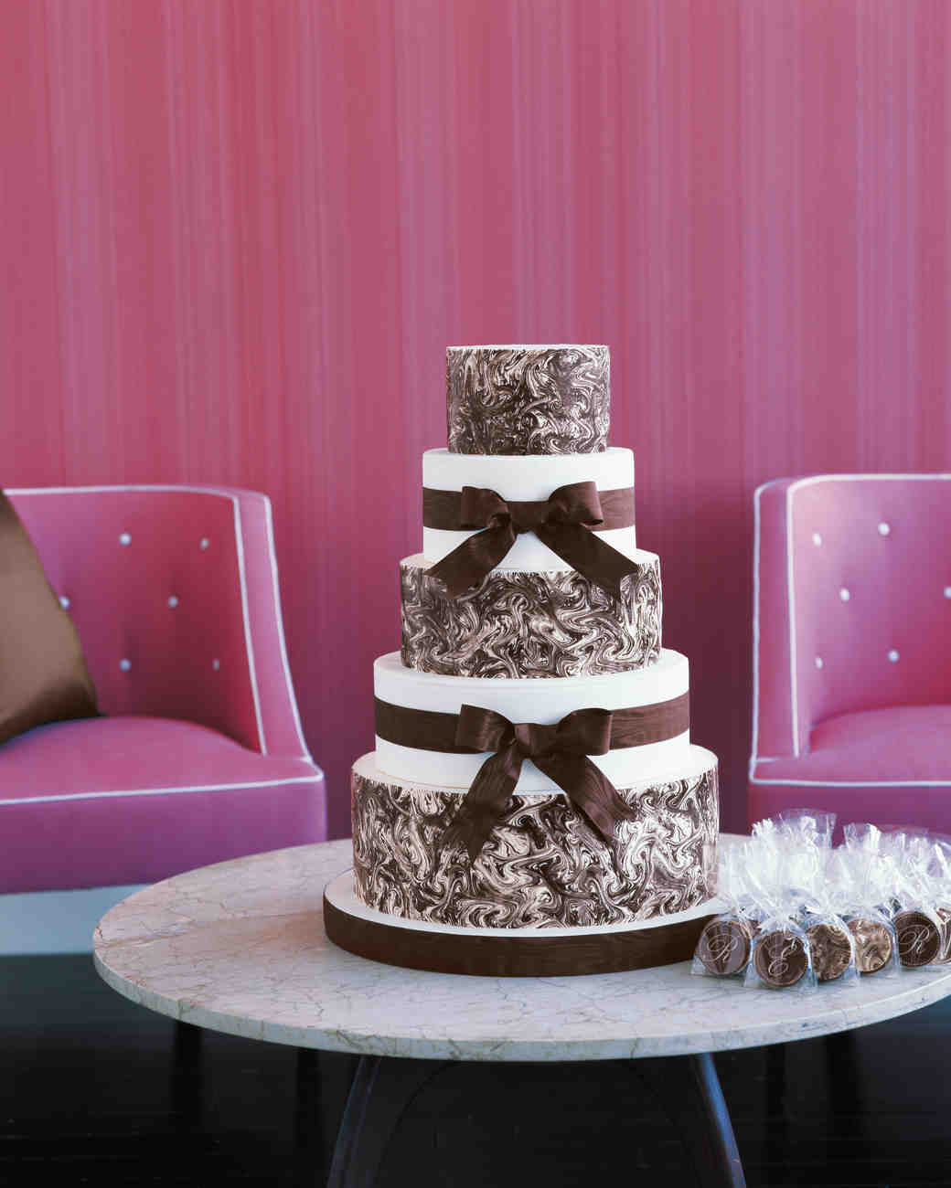chocolate-cake-ideas-mwa-101634marble-1114.jpg