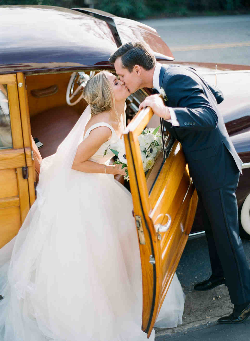 9 Things You Should Know Before Booking a Wedding Videographer