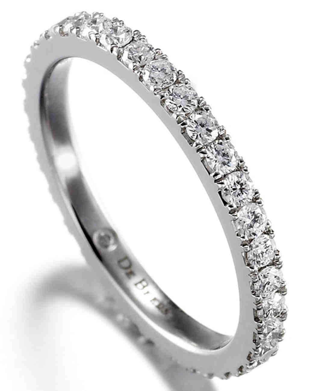 debeers_full_db_classic_micropve_ring_2141.jpg