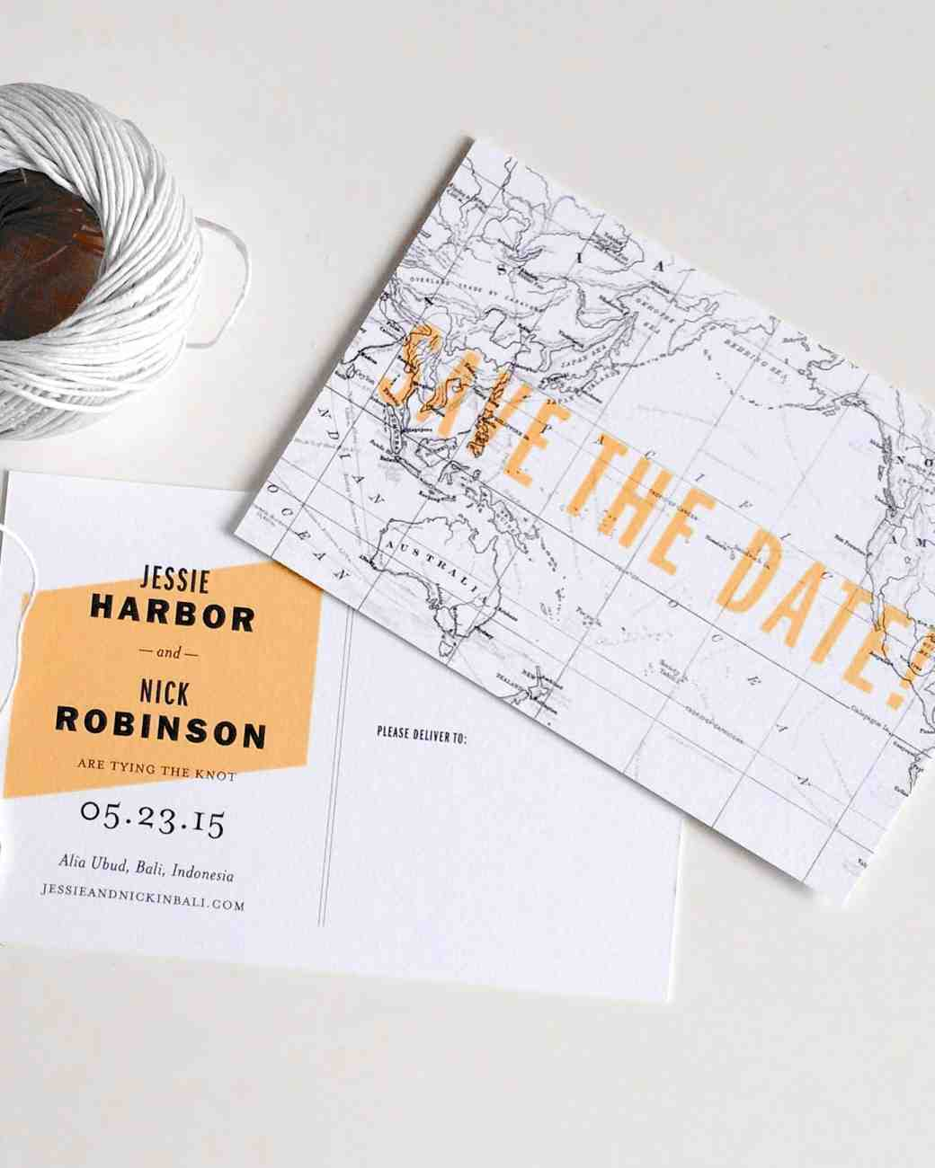 destination-wedding-save-the-date-map-0216.jpg
