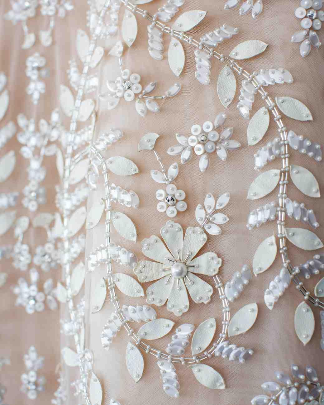 emily-josh-wedding-dress-0238-s112719-0216.jpg