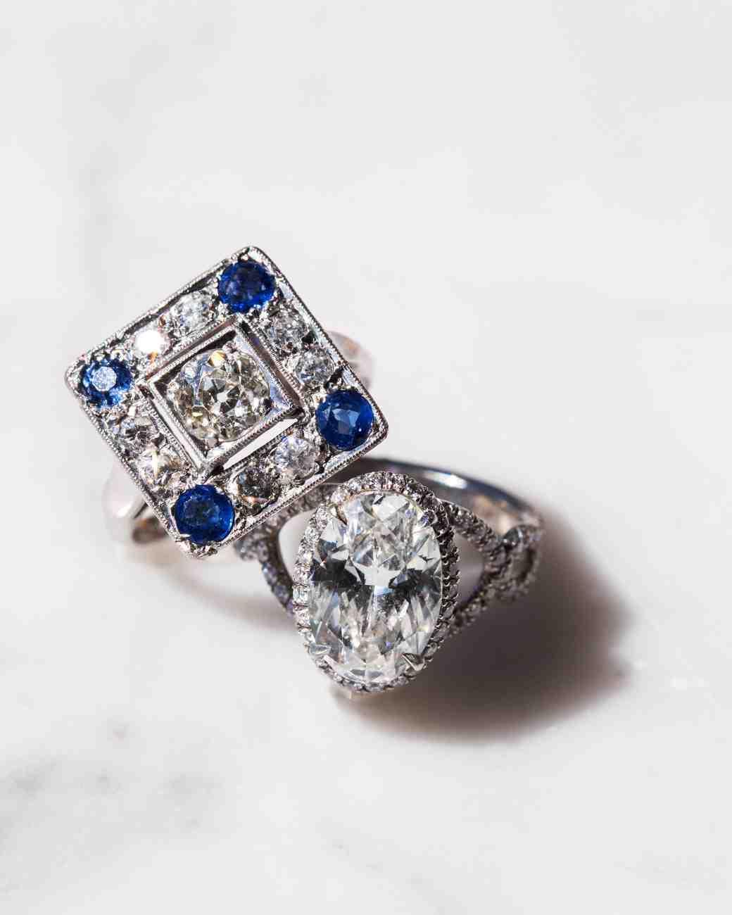 emily-josh-wedding-rings-0006-s112719-0216.jpg