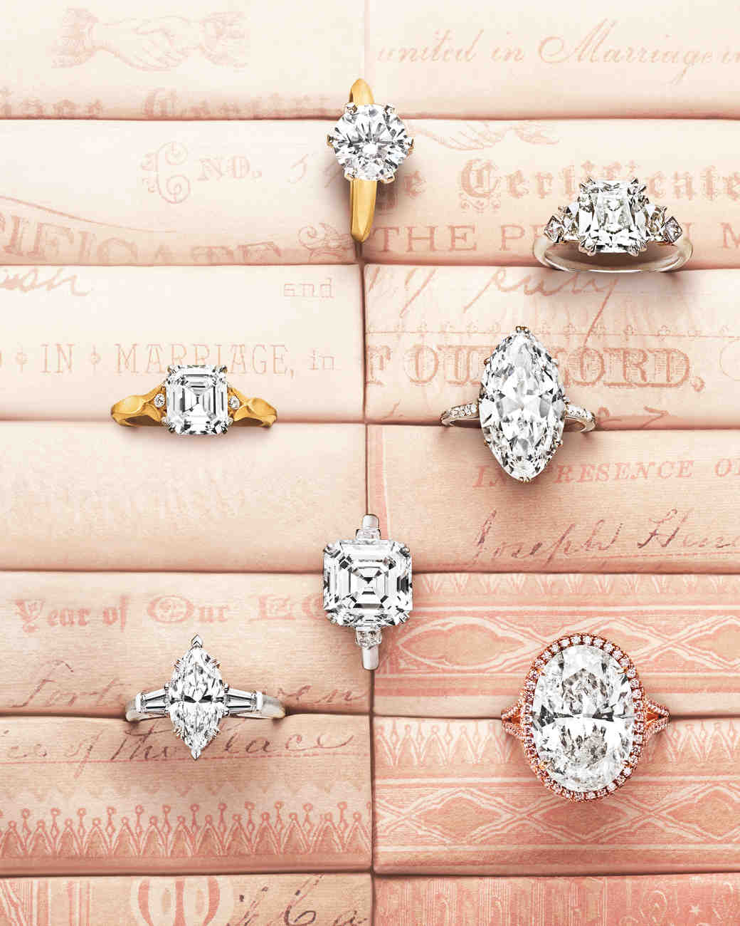engagementrings-123f-comp-md112055-msw-otw.jpg