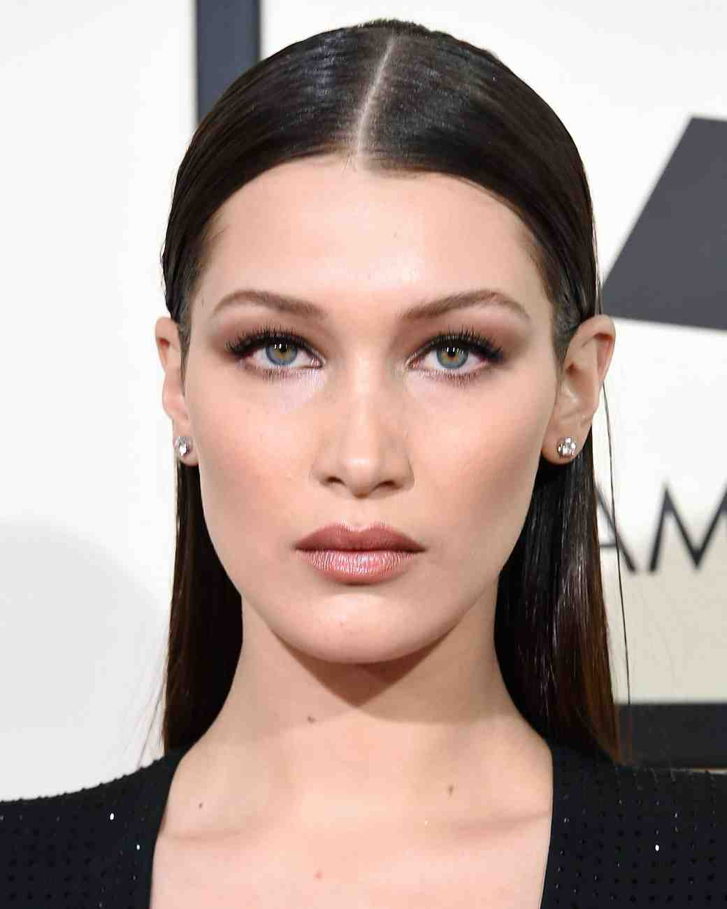 grammy-awards-2016-makeup-bella-hadid-0216.jpg