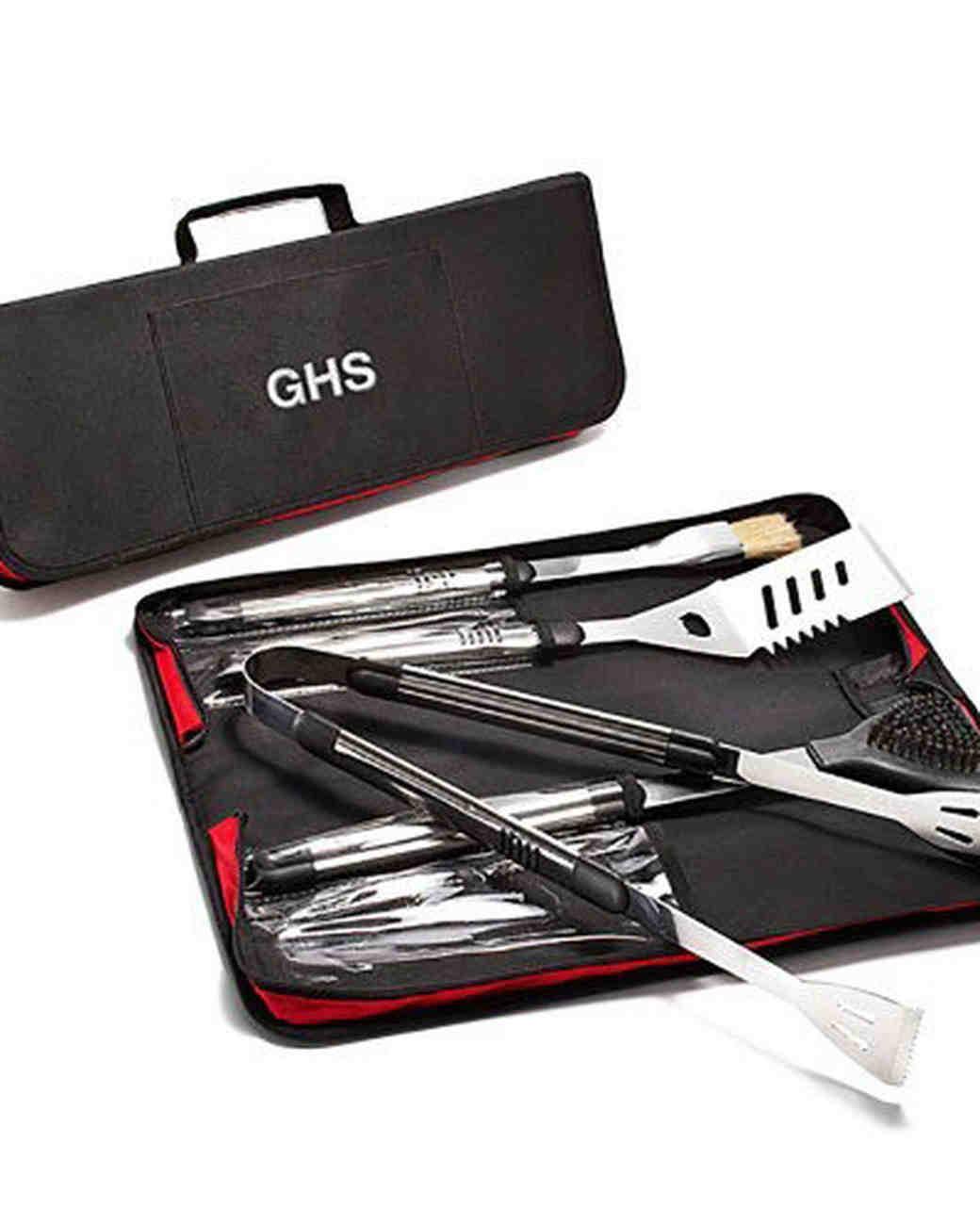 grooms-gift-personalized-bbq-tool-set-0616.jpg
