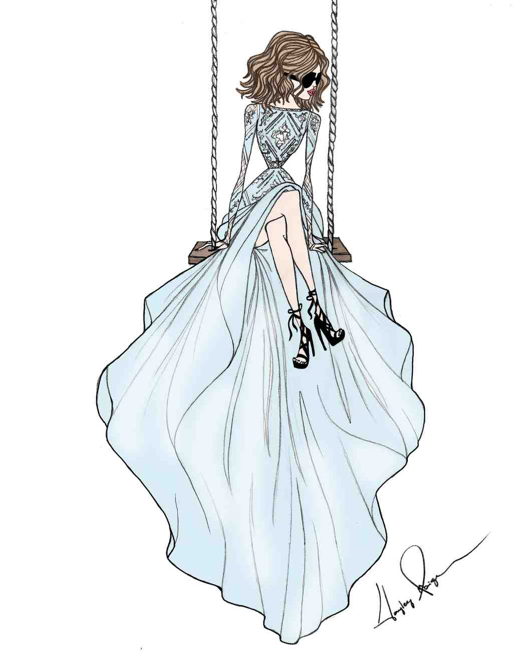 hayley-paige-bridal-market-ss17-sketch0916.jpg