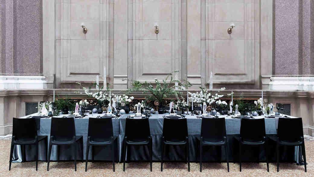 hessney weylin shoot tablescape venue