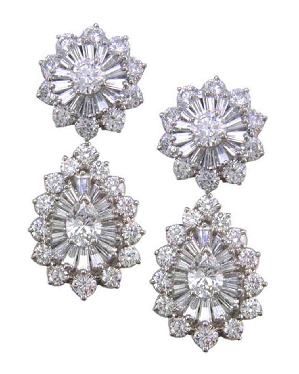 heyman_ohb_701145_705908_plat_dia_earrings.jpg